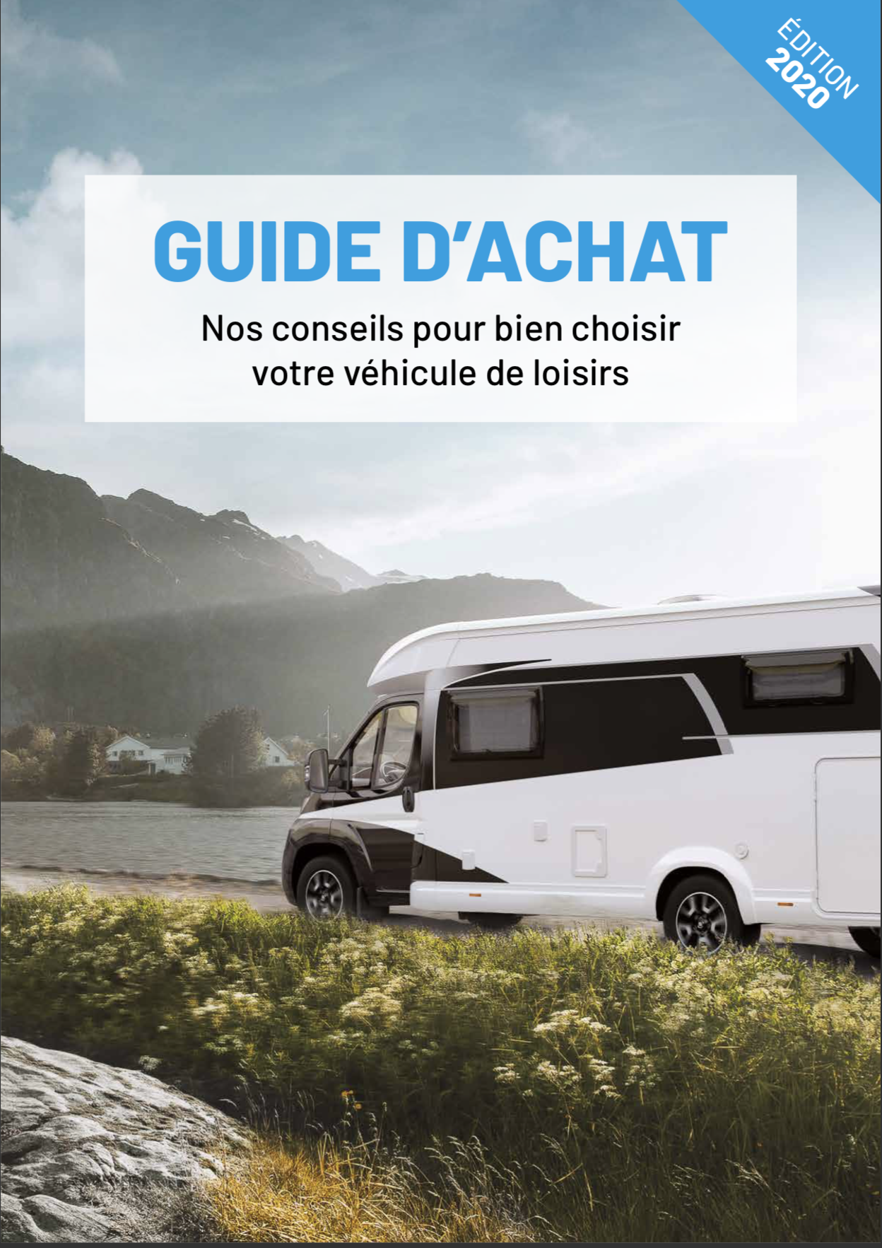 Guide d'achat 2020